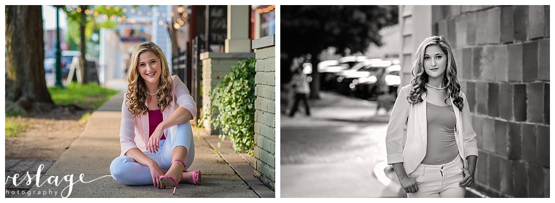 Carmel, Indiana Photographer
