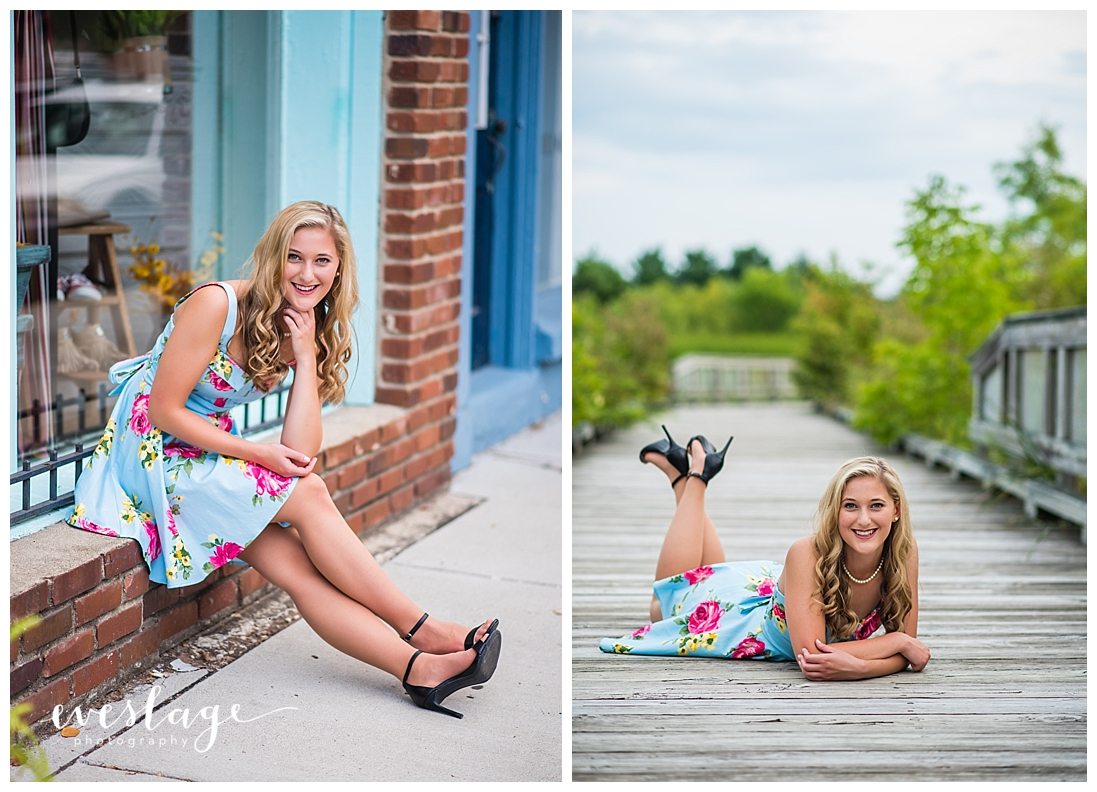Carmel, Indiana Photographer