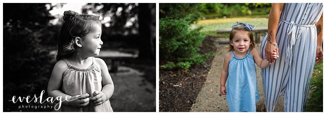 Indy Child Photographer