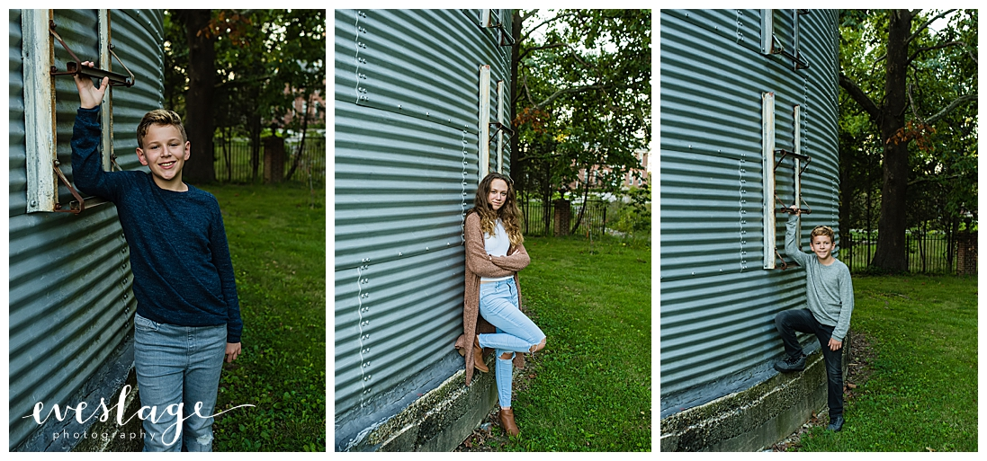 Eveslage Photography_0919.jpg