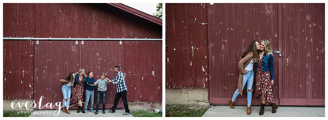 Eveslage Photography_0920.jpg
