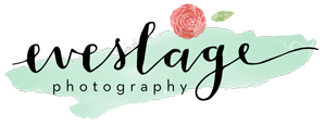 Eveslage Photography logo